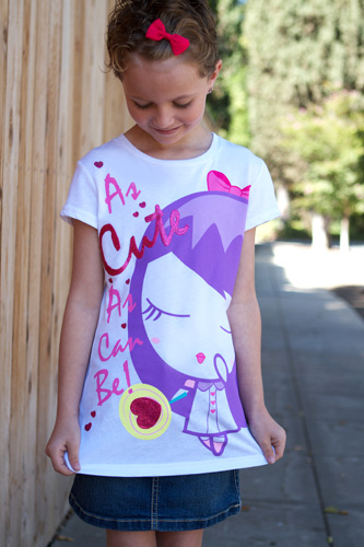 product_as-cute-as-can-be-lolligag-t-shirt_Front1