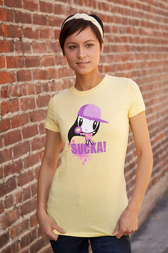product_lolligag-sucka_Front1