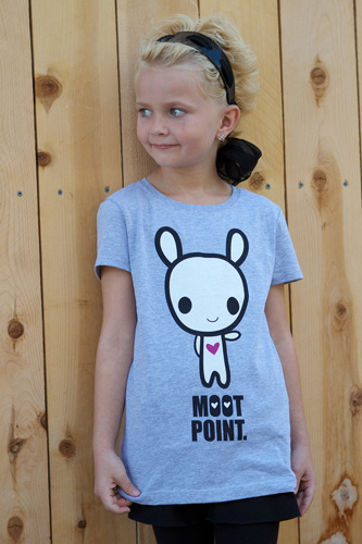 product_moot-point-t-shirt_Front