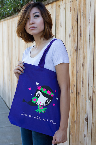 product_hula-girl-lolligag-tote_Front1