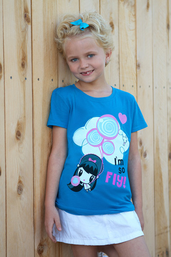 product_im-so-fly-t-shirt_Front1