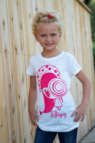 product_lolligag-cherry-bomb-burnout-t-shirt_Front1