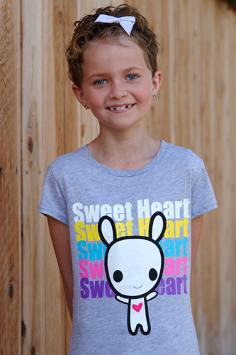 product_sweet-heart-moot-t-shirt_Front1