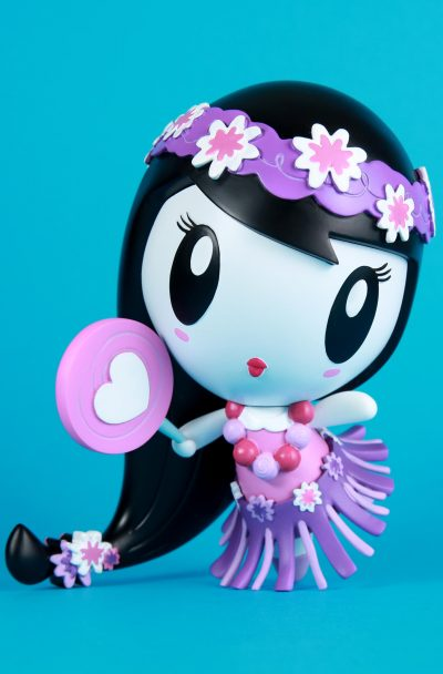 Aloha! Lolligag - Twilight Edition Toy